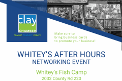 Whitys-AfterHours-Letter-2019