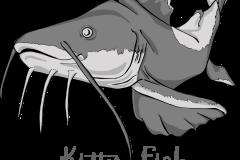 KittyFish-large