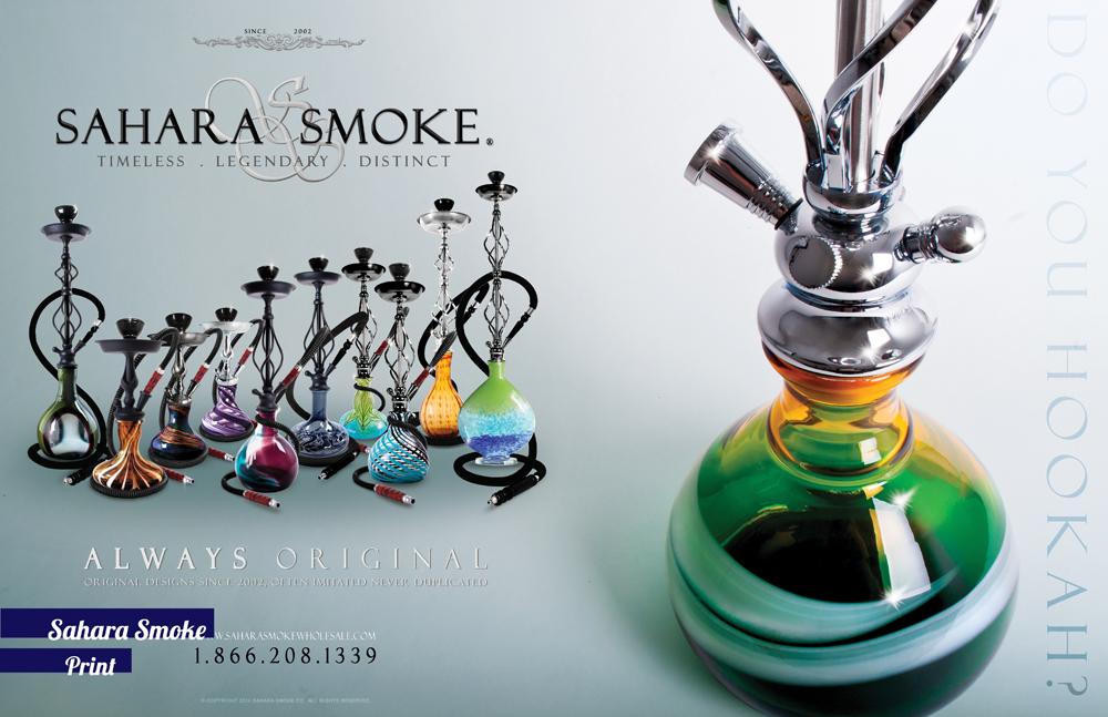 Sahara-Smoke-HQ-Spread
