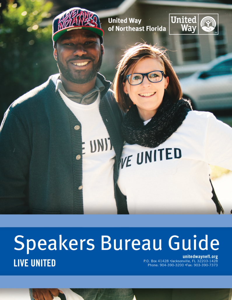 SpeakerBureauGuide