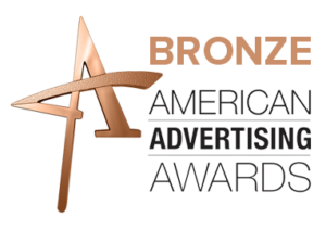 awards_ADDY-bronze