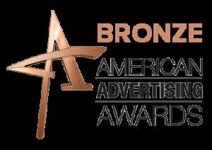 awards_ADDY-bronze