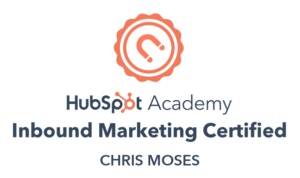 Hubspot-inboundmarketing