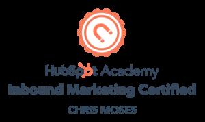 Hubspot-inboundmarketing